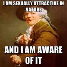 Old English Rap Meme - old english meme google search to thine window to thine wall