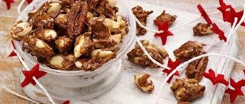 christmas nuts sweet sucanat christmas nuts wholesome sweeteners