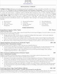 Resume Military Resume Template Online Photo Template Project by Veteran Resume 14 Military Help Examples For Civilian Format