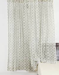 best curtains 11 best curtains images on pinterest curtains door curtains and