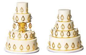 wedding cake average cost wedding cakes average wedding cake designs 2018 wedding planning