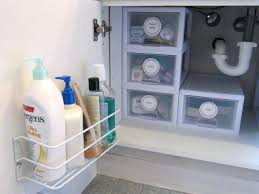 Bathroom Sink Storage Solutions Intricate Storage For Bathroom Sink Parsmfg