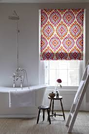 94 best bathroom curtains images on pinterest room beautiful