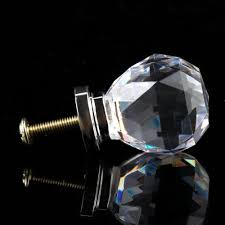 online buy wholesale acrylic cabinet knobs from china acrylic