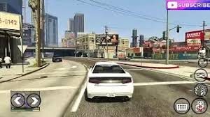 gta 5 data apk gta iv android apk data mod free mp4 m4a