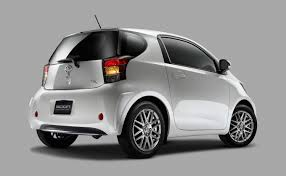 toyota car price toyota news pictures specifications price videos
