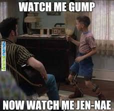Funniest Memes On Facebook - funny memes 2015 facebook image memes at relatably com