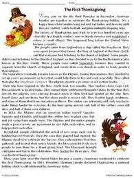 2nd grade reading comprehension worksheet 12 second grade