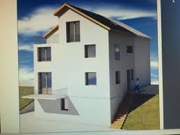 Schl Selfertiges Haus Kaufen Häuser Zum Verkauf Wiesweg Eltville Mapio Net