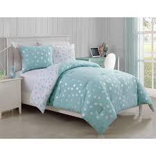 Polka Dot Bed Set Freshen Up Your One S Bedding Decor With The Dotty