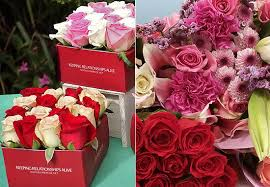How Much Does A Dozen Roses Cost 10 Places To Buy Flowers In Manila Spot Ph