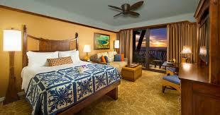 studio rooms deluxe studio rooms aulani hawaii resort spa