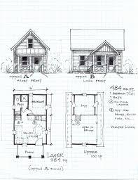 cabins floor plans 24 24 cabin floor plans with loft luxury cabin floor plans
