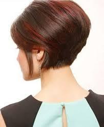 funky bob haircuts for women popular long hairstyle idea
