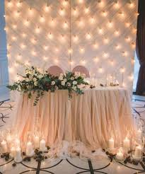 wedding anniversary backdrop fabian on wedding ideas anniversary altar design u