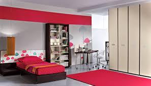 Kids Modern Bedroom Furniture Wayfair Bedroom Furniture Mattress Bedroom Bedroom Modern