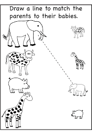 printable kids activities printable activity sheets for kids activity shelter kids