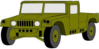 military jeep png jeep car hummer free vector graphic on pixabay