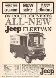vintage jeep ad fj ewillys page 4