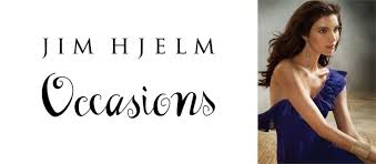 jim hjelm occasions jim hjelm occasions at satin bow bridal of st albans hertfordshire