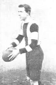 Gordon Dangerfield