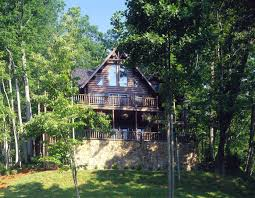 log home plans katahdin cedar log homes