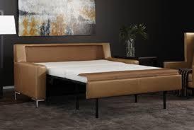 Comfortable Sleeper Sofas Choose A Sleeper Sofa For Hospitality