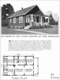 small retro house plans 60 lovely of vintage small house plans images home house floor plans