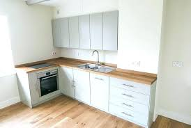 Unfinished Cabinet Doors For Sale Kitchen Cabinet Doors Unfinished Unfinished Oak Cabinet Doors For