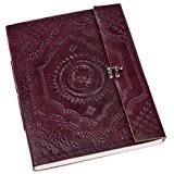 Large Photo Albums Amazon Co Uk Traditional And Large Photo Albums Home