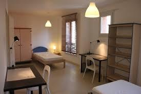 chambre universitaire amiens location studio appartement meublé etudiant proche faculté jules