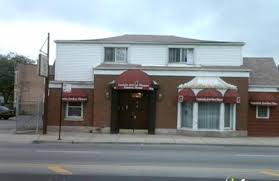 funeral homes in chicago shepard funeral homes 418 s cicero ave chicago