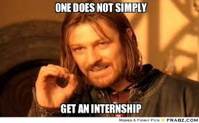 Intern Meme - intern meme job search funnies pinterest meme