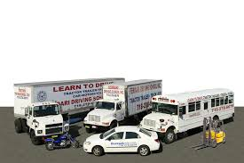 5 hr class bronx ny driving school 18 photos 25 reviews driving schools