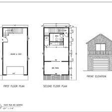 kimball hill homes floor plans luxury kimball hill homes floor plans texas 46 cascade fp 2875