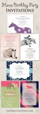 despedida invitation best 25 21st birthday invitations ideas on pinterest 21st