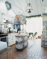 Country Farmhouse Kitchen Designs 20 Rustic Kitchen Decor Ideas Country Kitchens Design