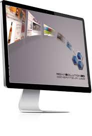 logiciel cr饌tion cuisine 3d gratuit hexa solutions 3d agence web création et