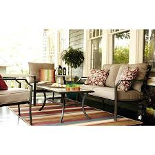 Garden Treasures Patio Furniture Replacement Cushions Garden Treasures Patio Furniture Replacement Parts Chaise Lounge