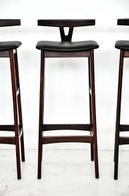 Linon Home Decor Products Bar Stools Bar Top Chairs Linon Home Decor Products Inc Low