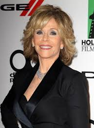 are jane fonda hairstyles wigs or her own hair 30 best jane fonda hairstyles