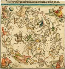 Map Of Renaissance Europe by Sackler Exhibition Reveals Artistic Discovery In Renaissance