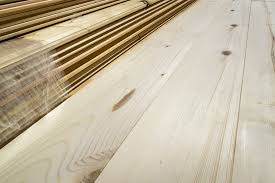 flooring demxx deconstruction inc coombs parksville