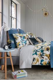 put sheets on a bed overstock com