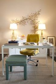 interior design home office 20 home office designs for small spaces small office spaces