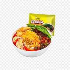 fen re cuisine haohuanluo luosi fen instant noodle luosifen bolinus brandaris