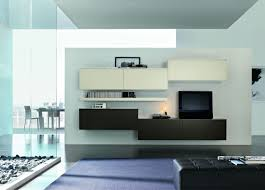 Tv Wall Unit Designs Tv Wall Unit Beautiful Pictures Photos Of Remodeling U2013 Interior