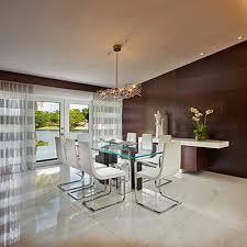 doral residence luxurious house in miami beach florida 10