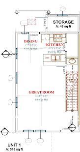 8 Plex Apartment Plans Gatehouse Boise Id Apartment Finder