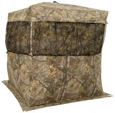 ground blinds for hunting bushcraft usa forums